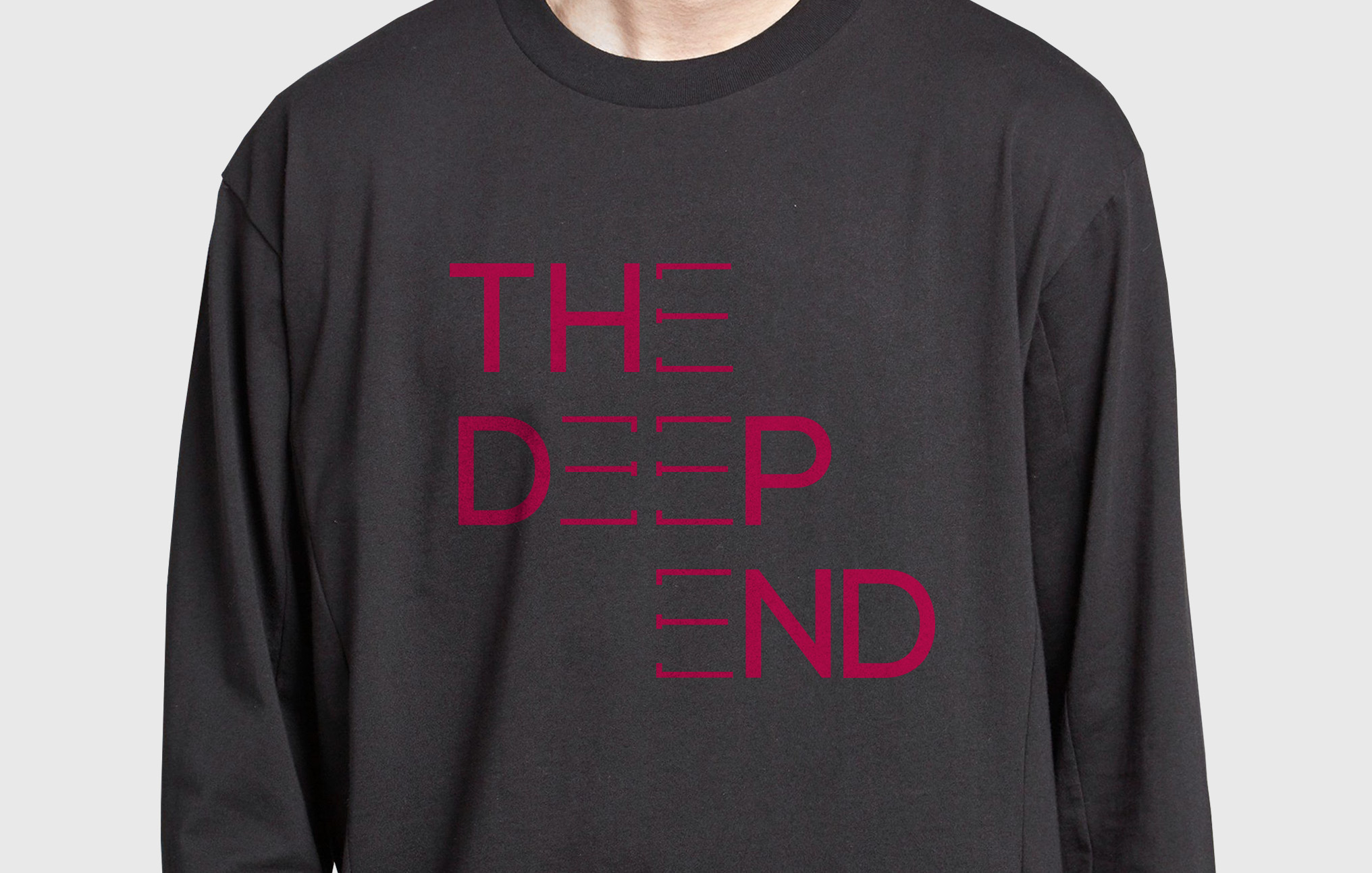 Shirt_Mockup_The_Deep_End.jpg