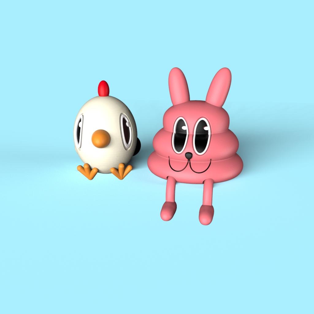 ChickChick&Friends.18.jpg