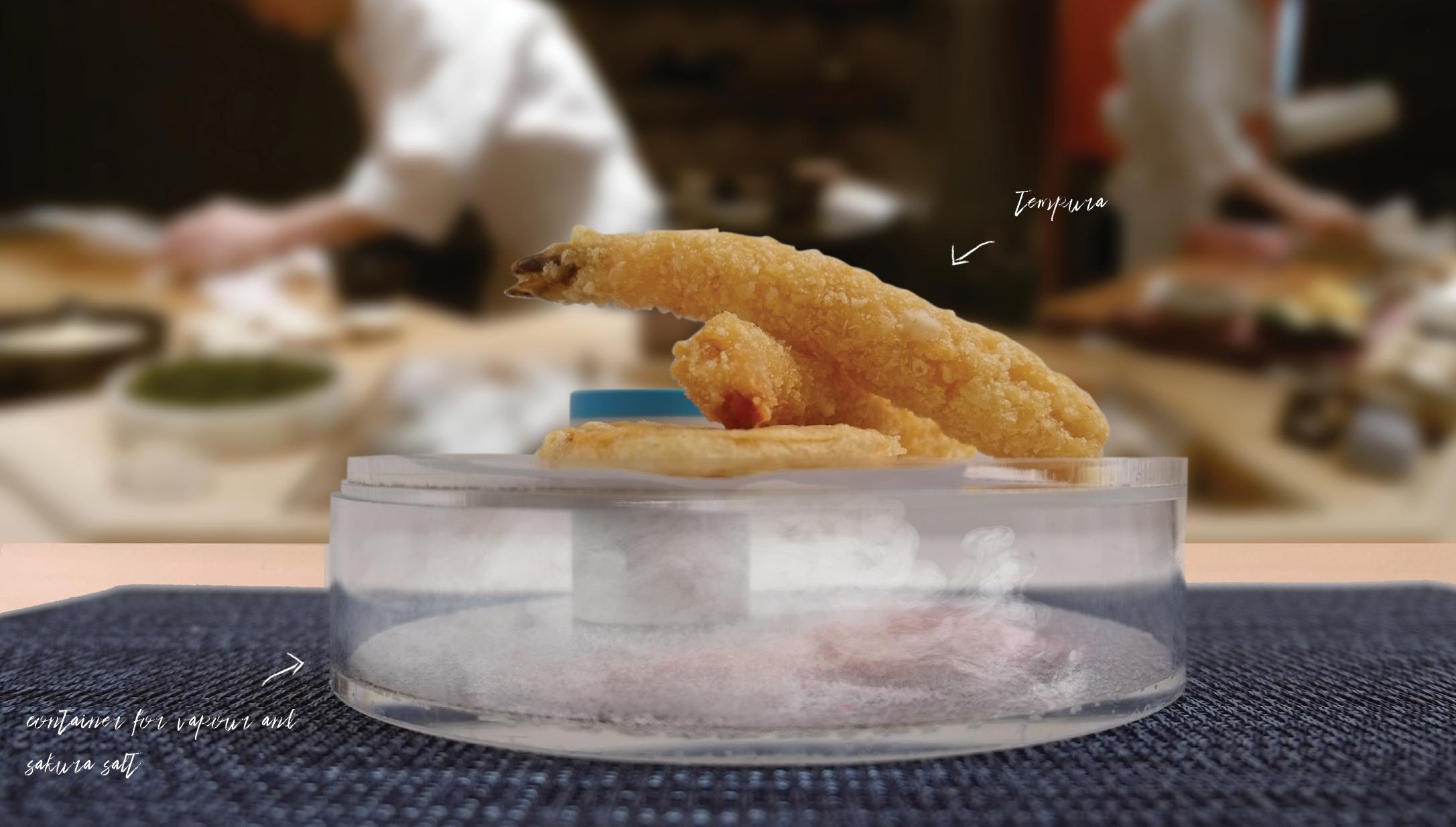 tempura closed.jpg