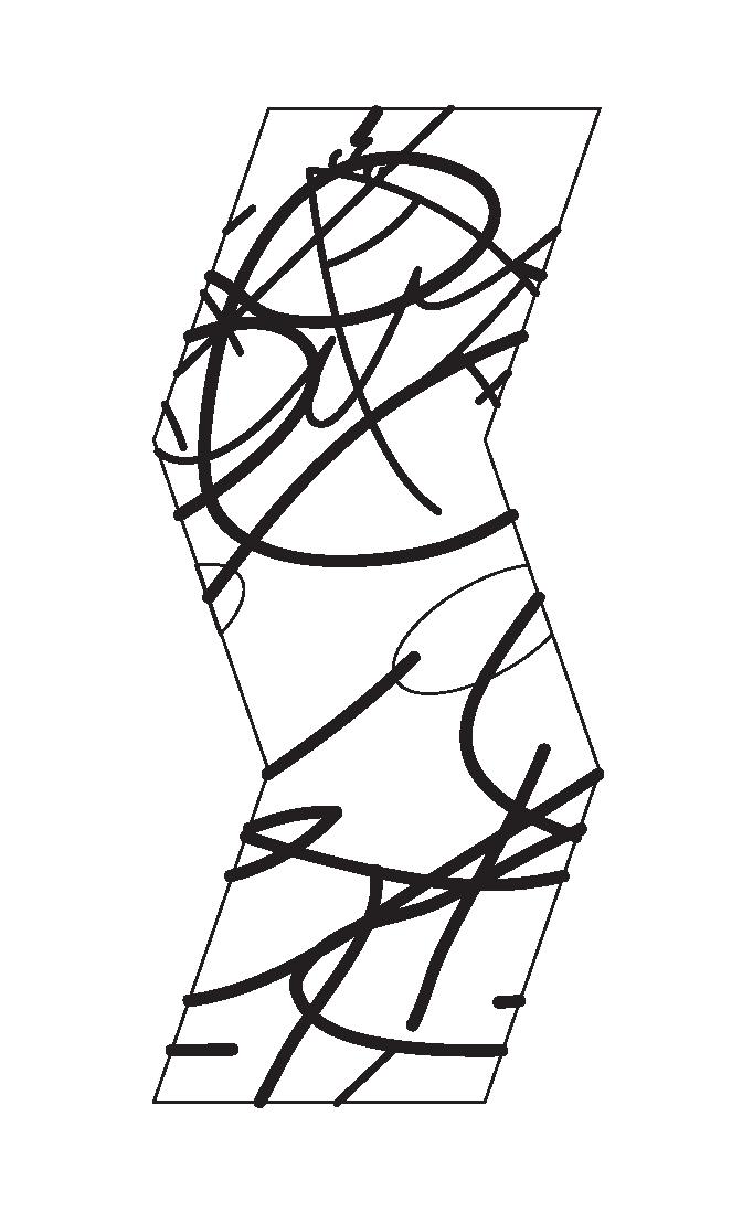 Black / White Module