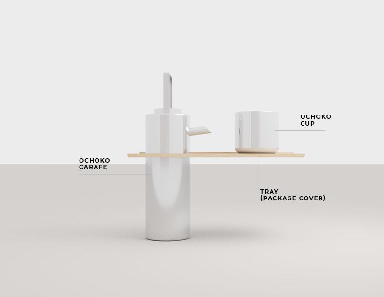 Packaging_Diagram.jpg
