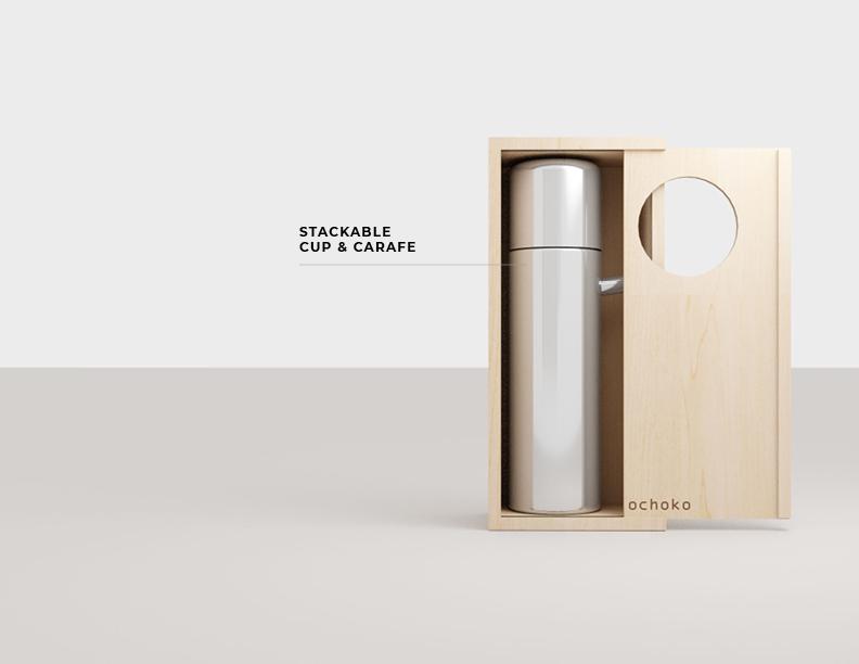 Packaging_Diagram2.jpg