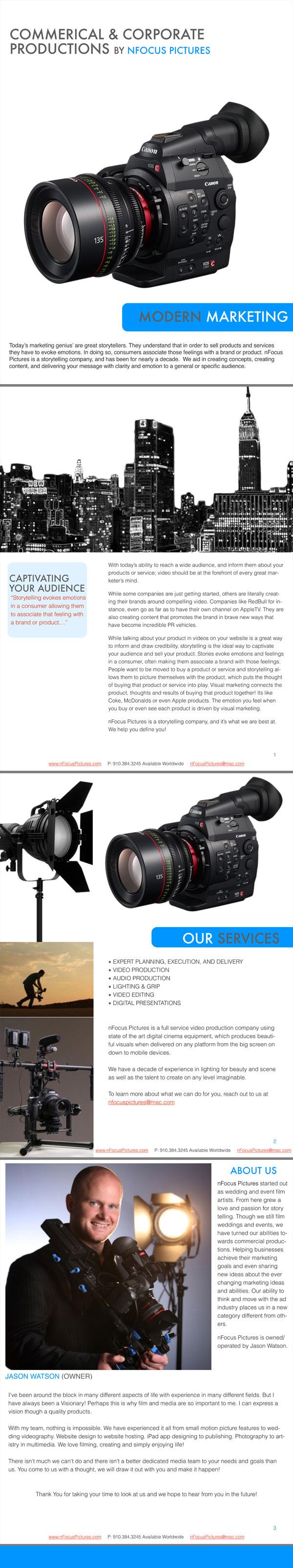 pdf-to-eblast.jpg