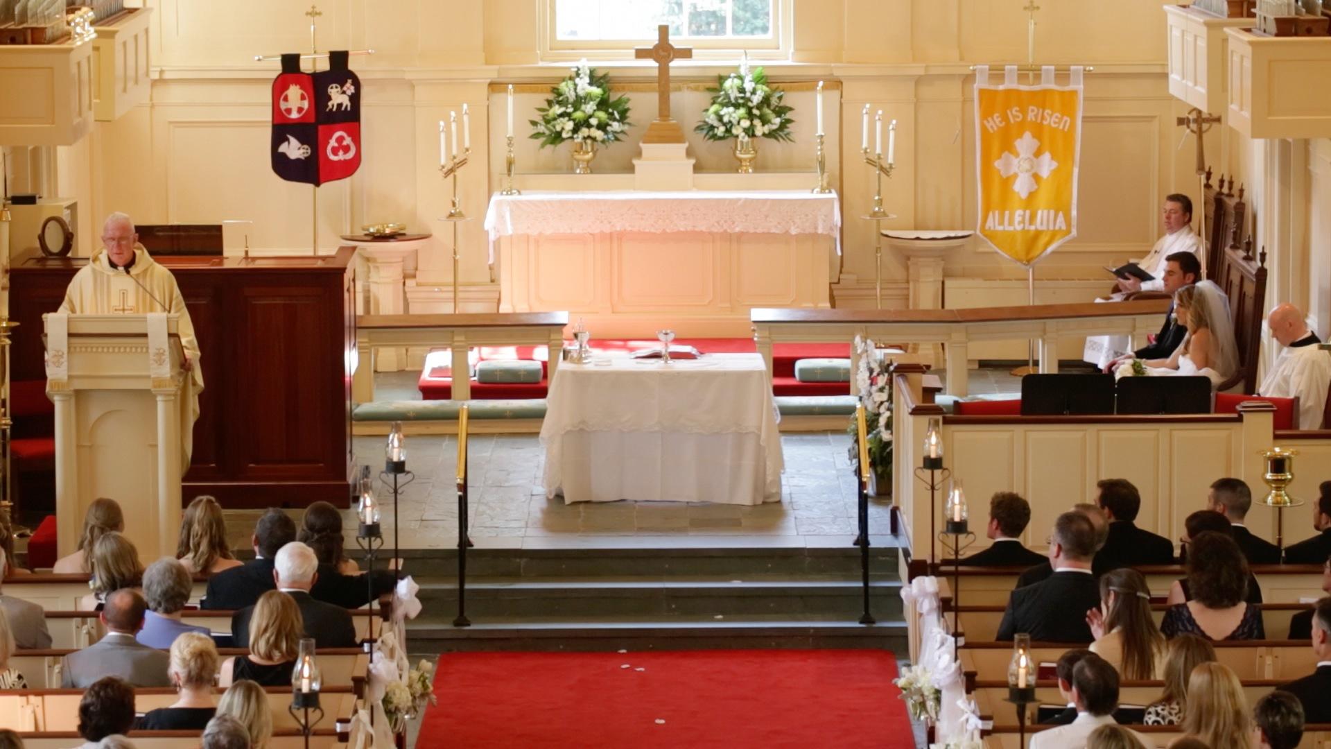 Pinehurst Village Chapel Interior.jpg