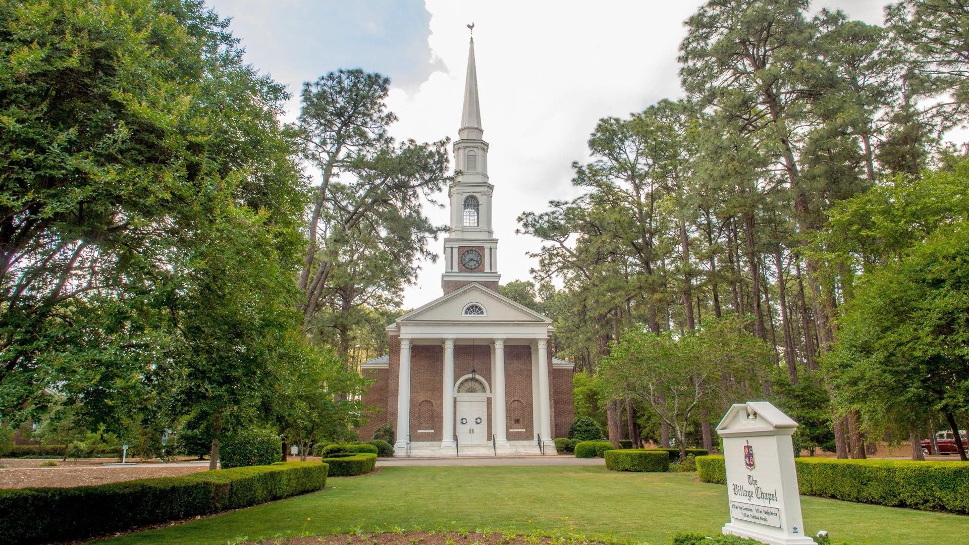Pinehurst Village Chapel.jpg