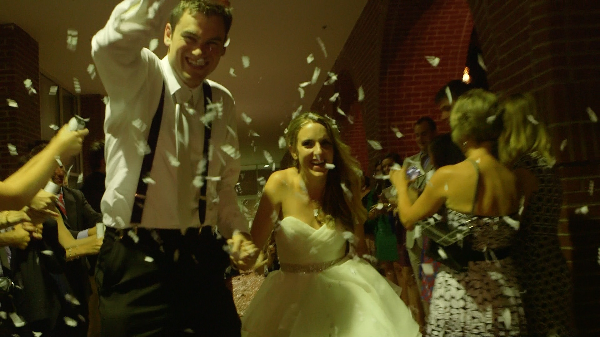 Pinehurst Wedding Exit 2.jpg