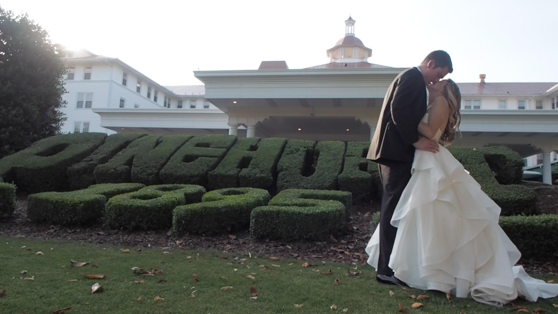 Pinehurst Wedding Outside.jpg