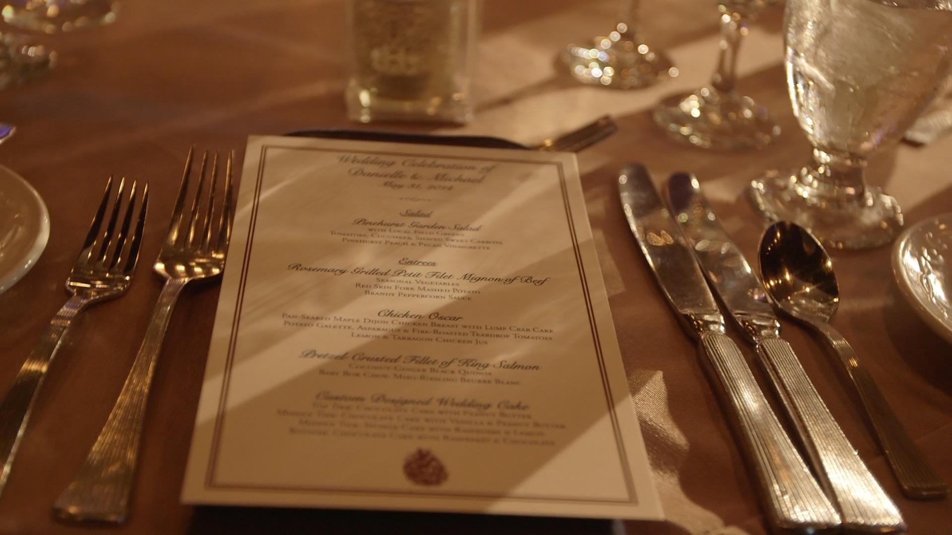 Pinehurst Wedding Reception Table.jpg