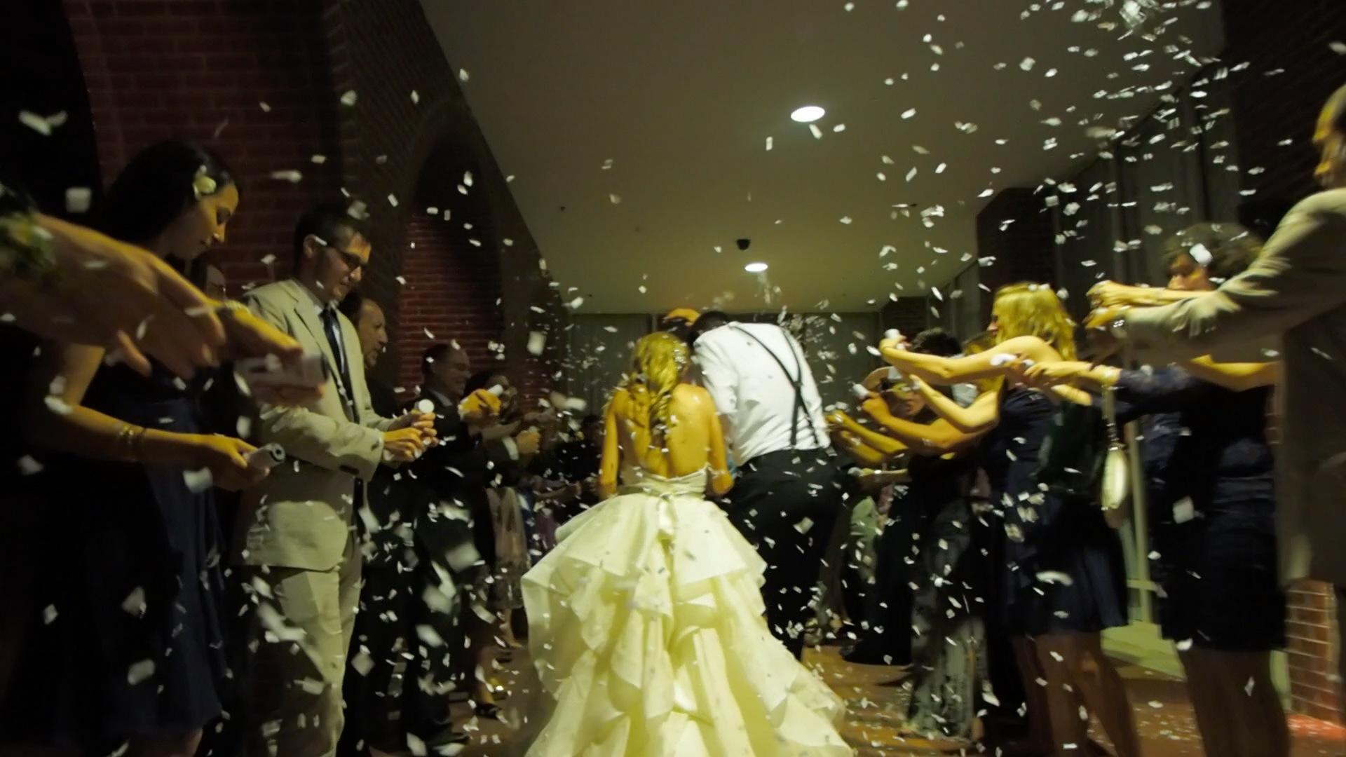 Pinehurst Wedding Exit 1.jpg
