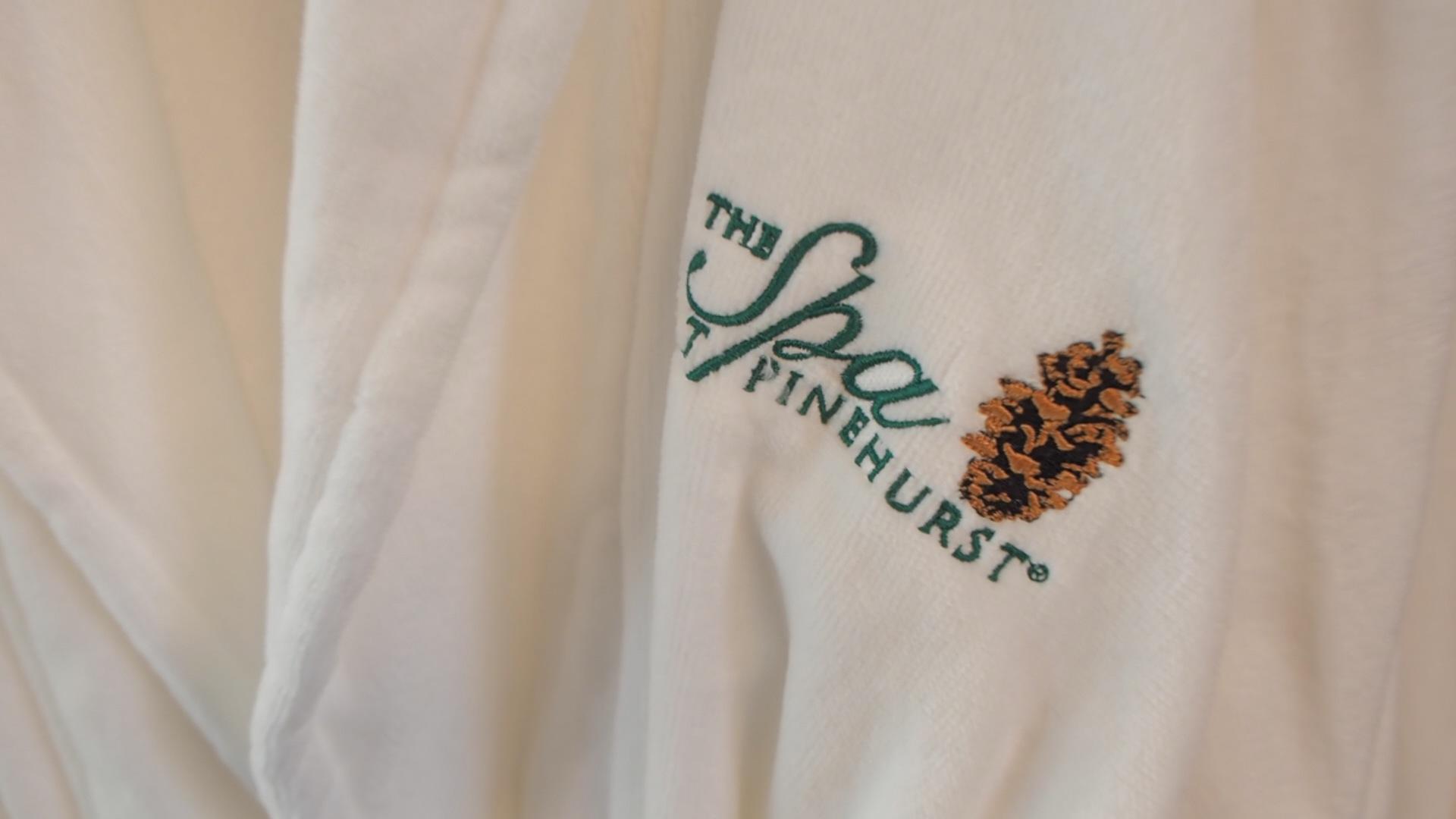 The Spa At Pinehurst Robe.jpg