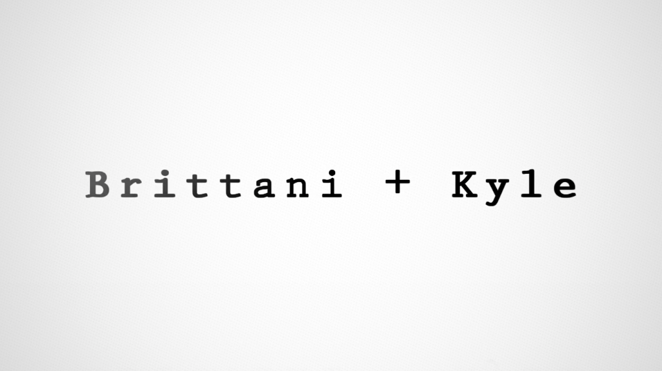 Brittani + Kyle.png