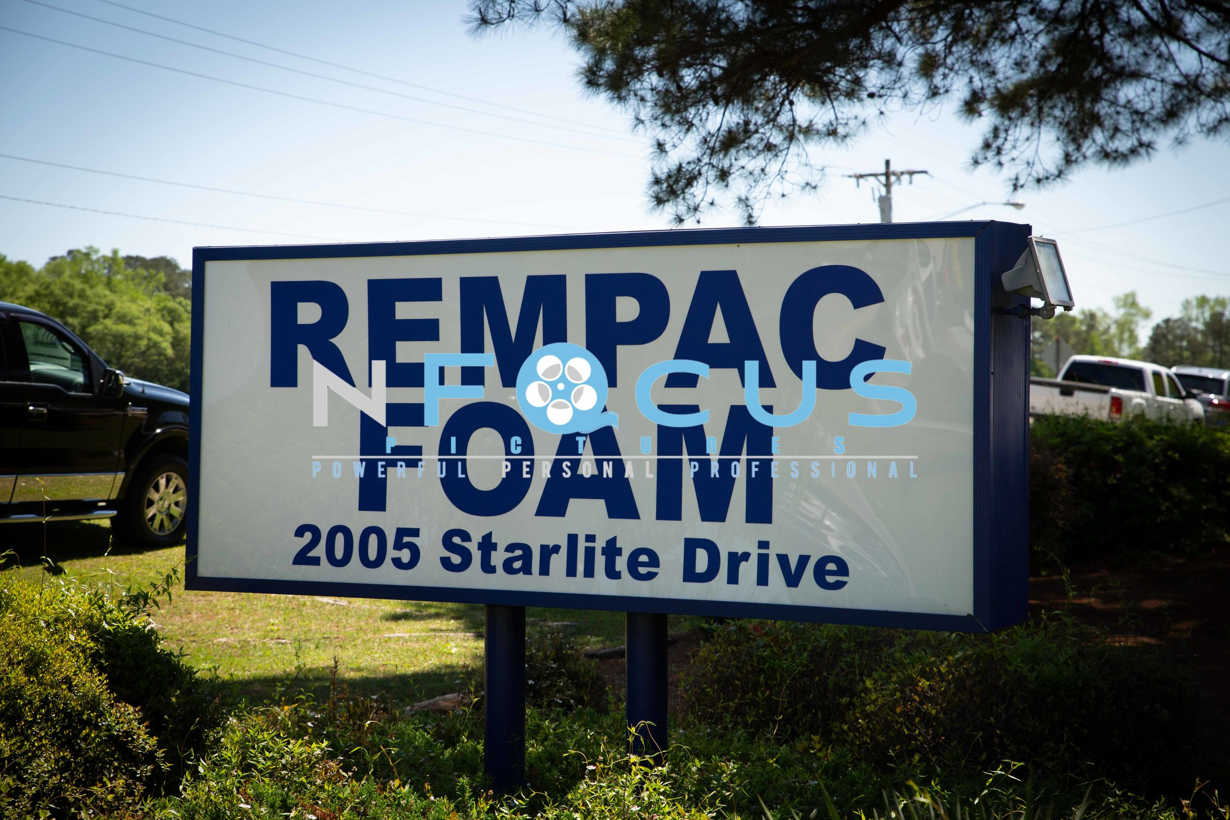 REMPAC-9.jpg