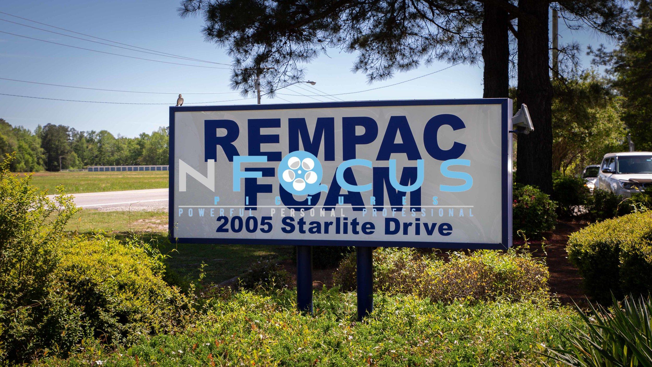 REMPAC-104.jpg