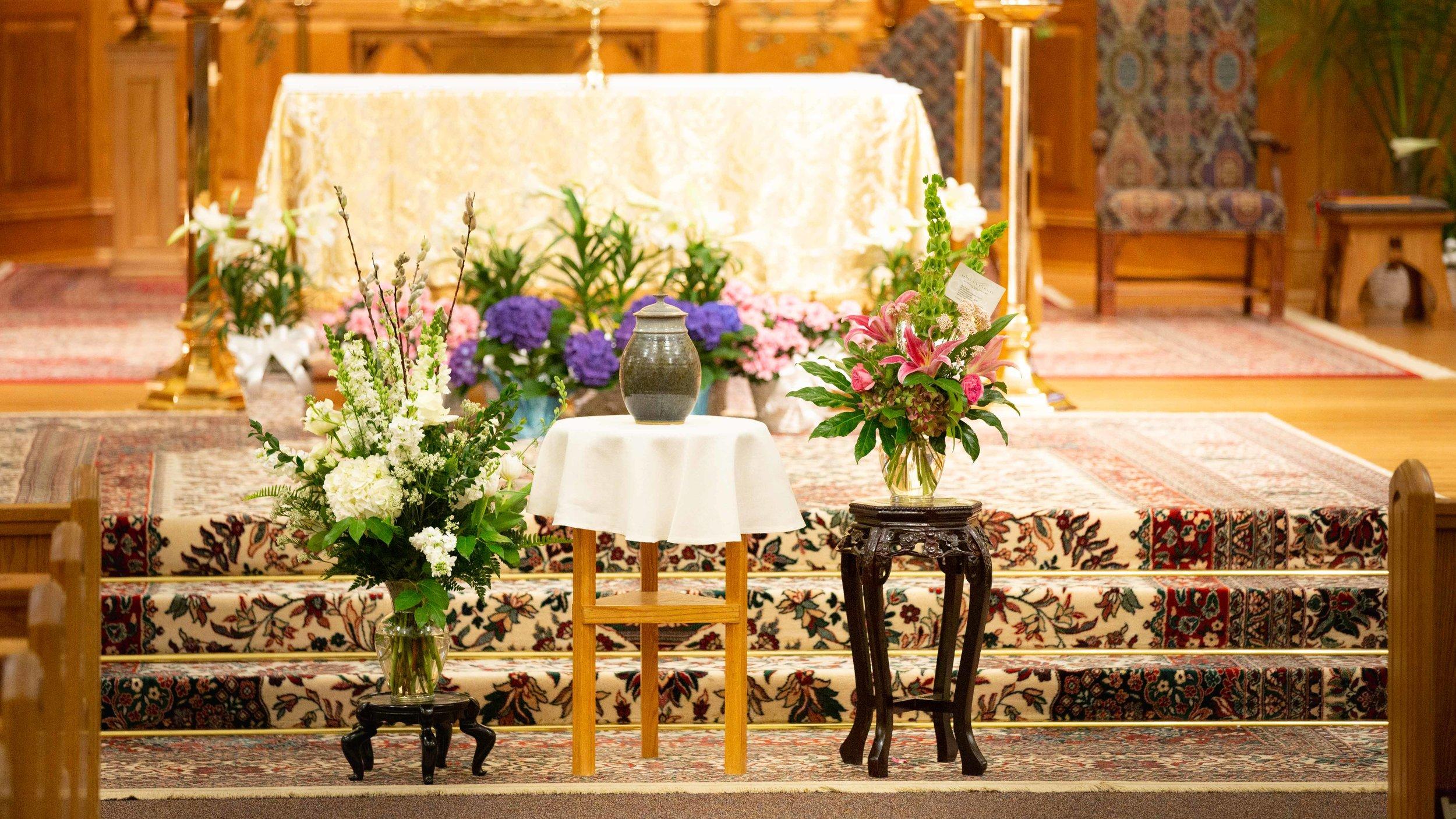 Hegel Funeral-72.jpg