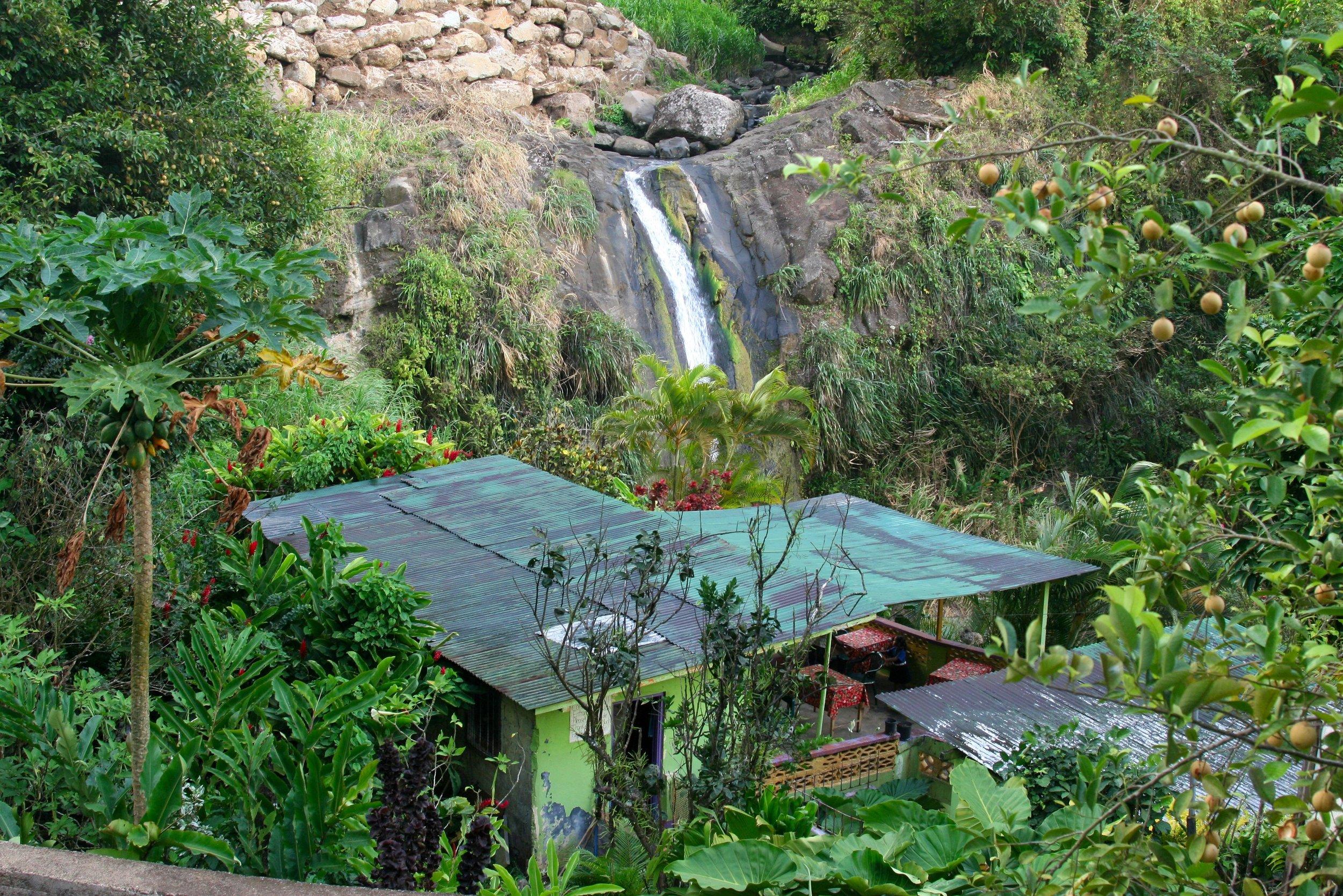 Grenada Waterfall.jpg