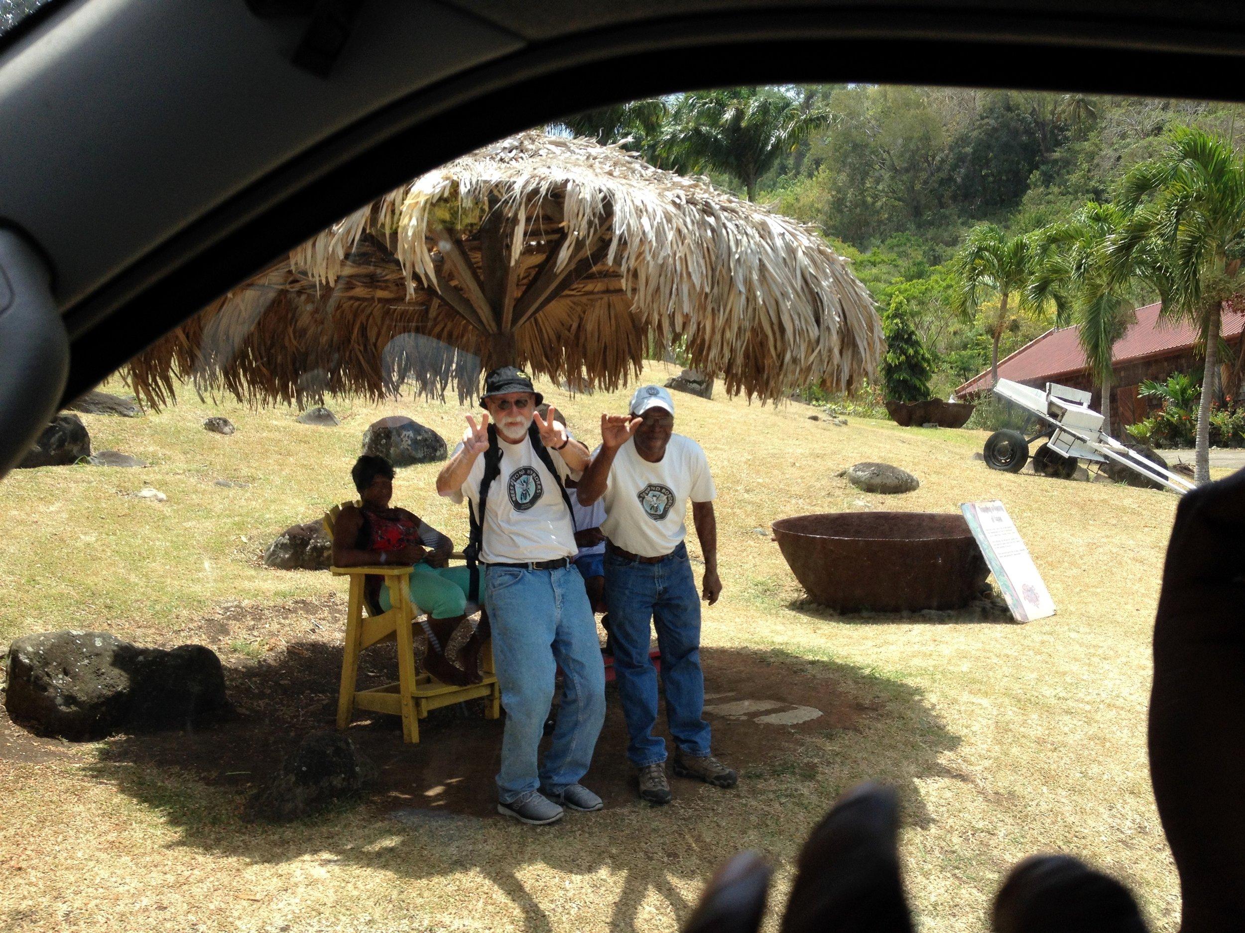 Grenada Bo David Small.jpg