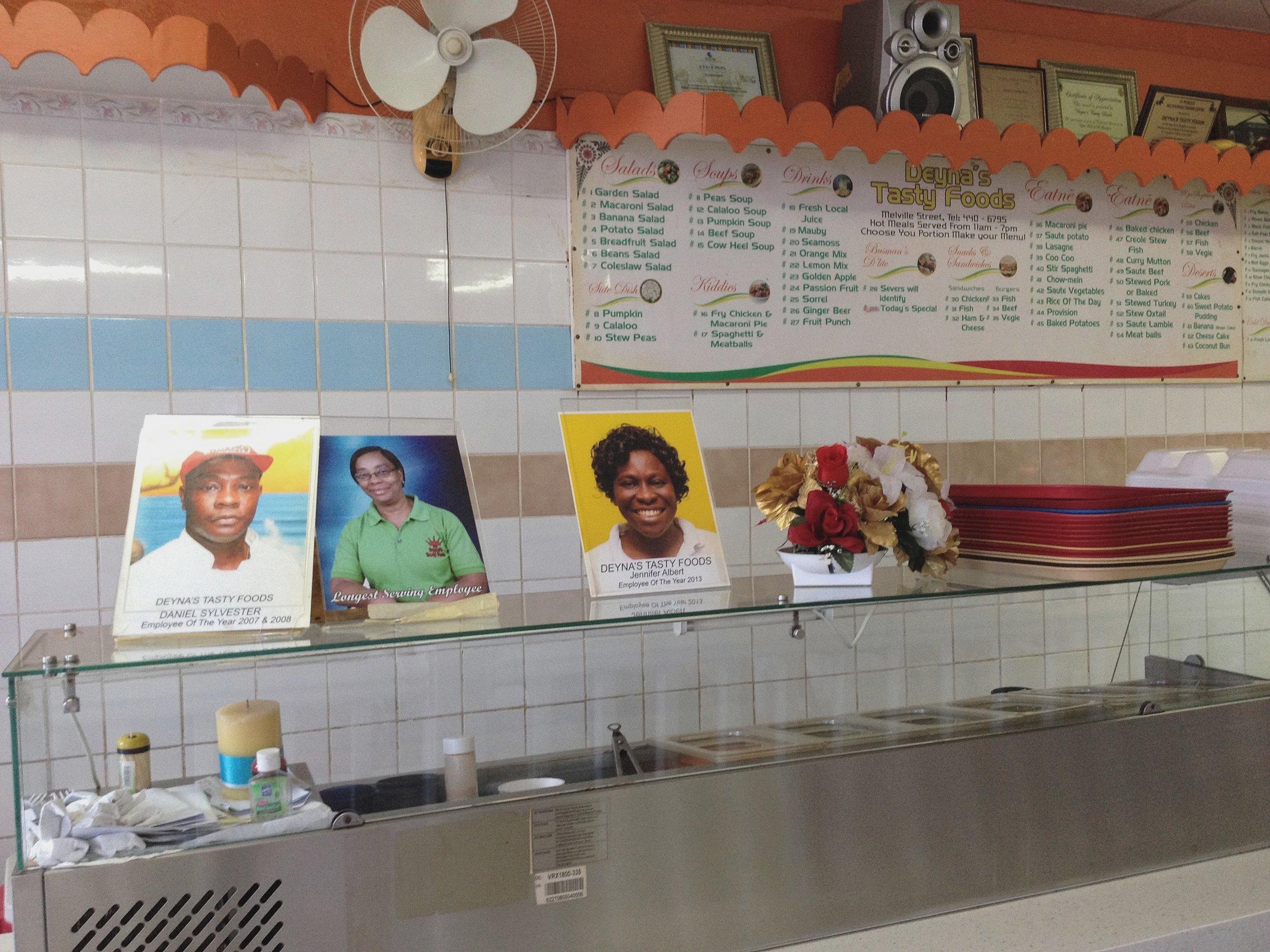 Grenada Deyna Tasty Food.jpg