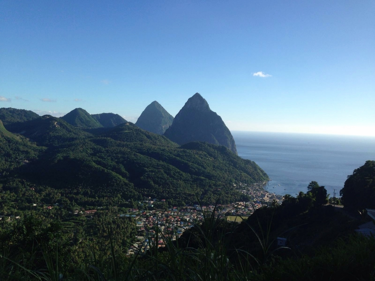 St Lucia Pitons.jpg
