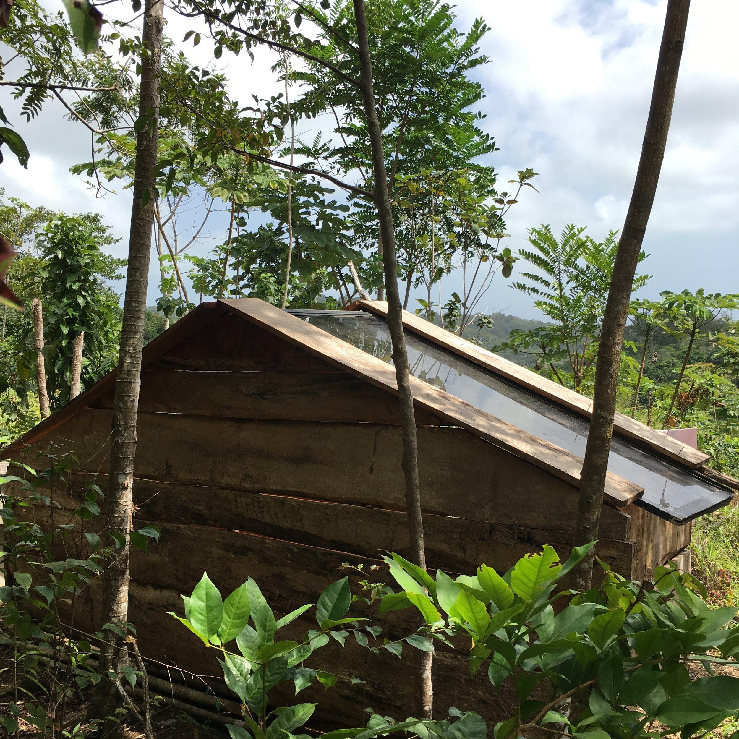 st_lucia_tiny_shelter_solar_wax_melter.jpg