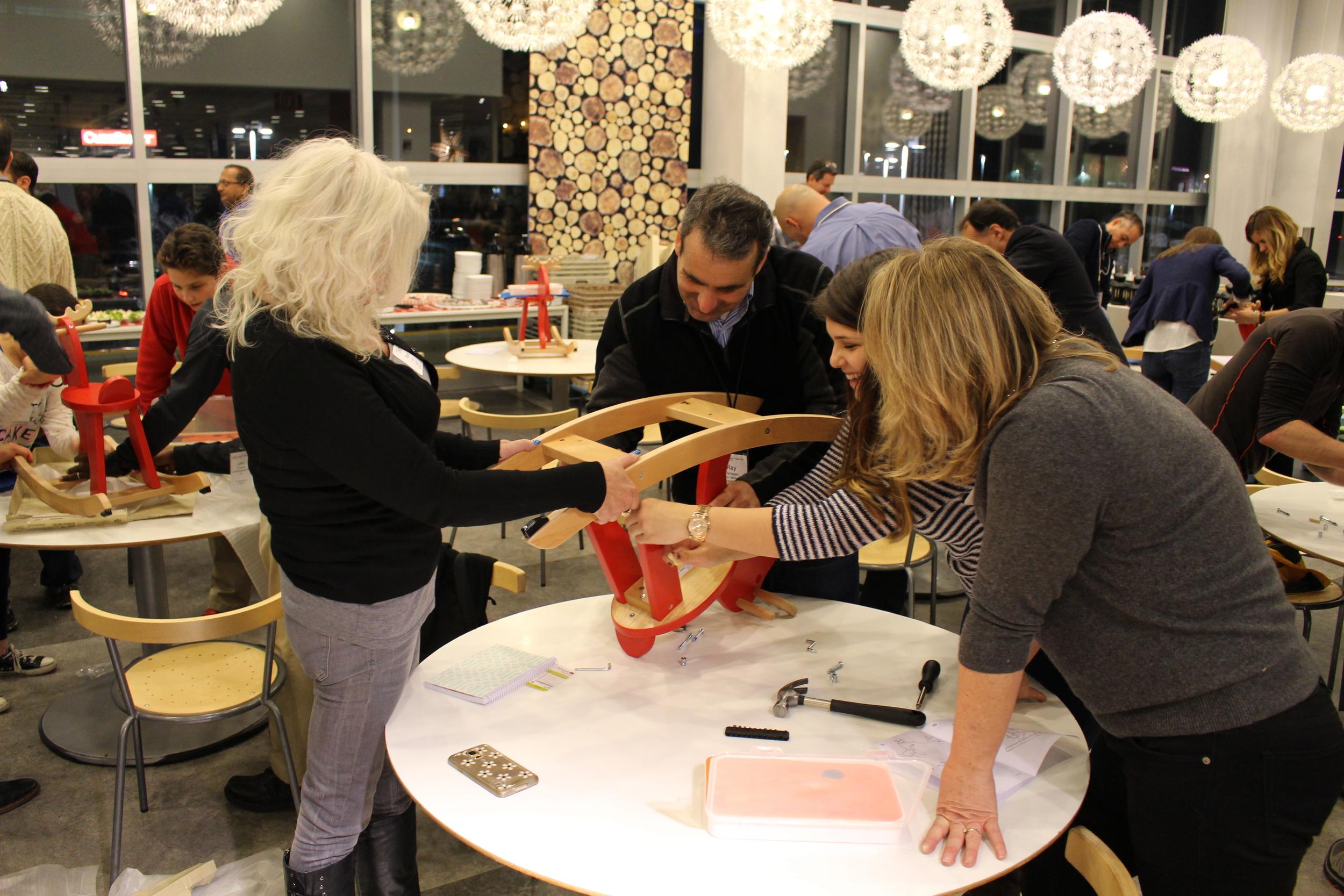 Ikea_Rocking_Moose_Building8.jpg