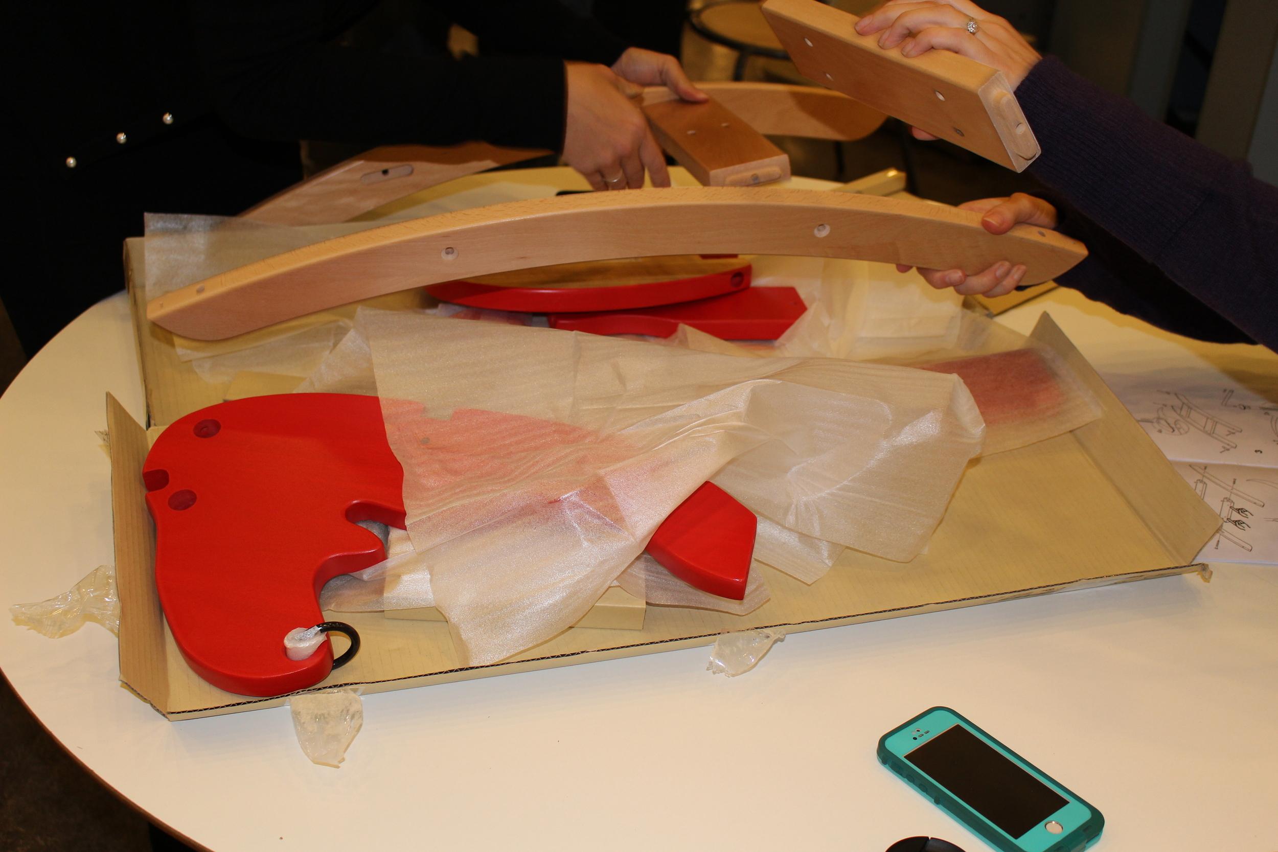 Ikea_Rocking_Moose_Building_Before.jpg