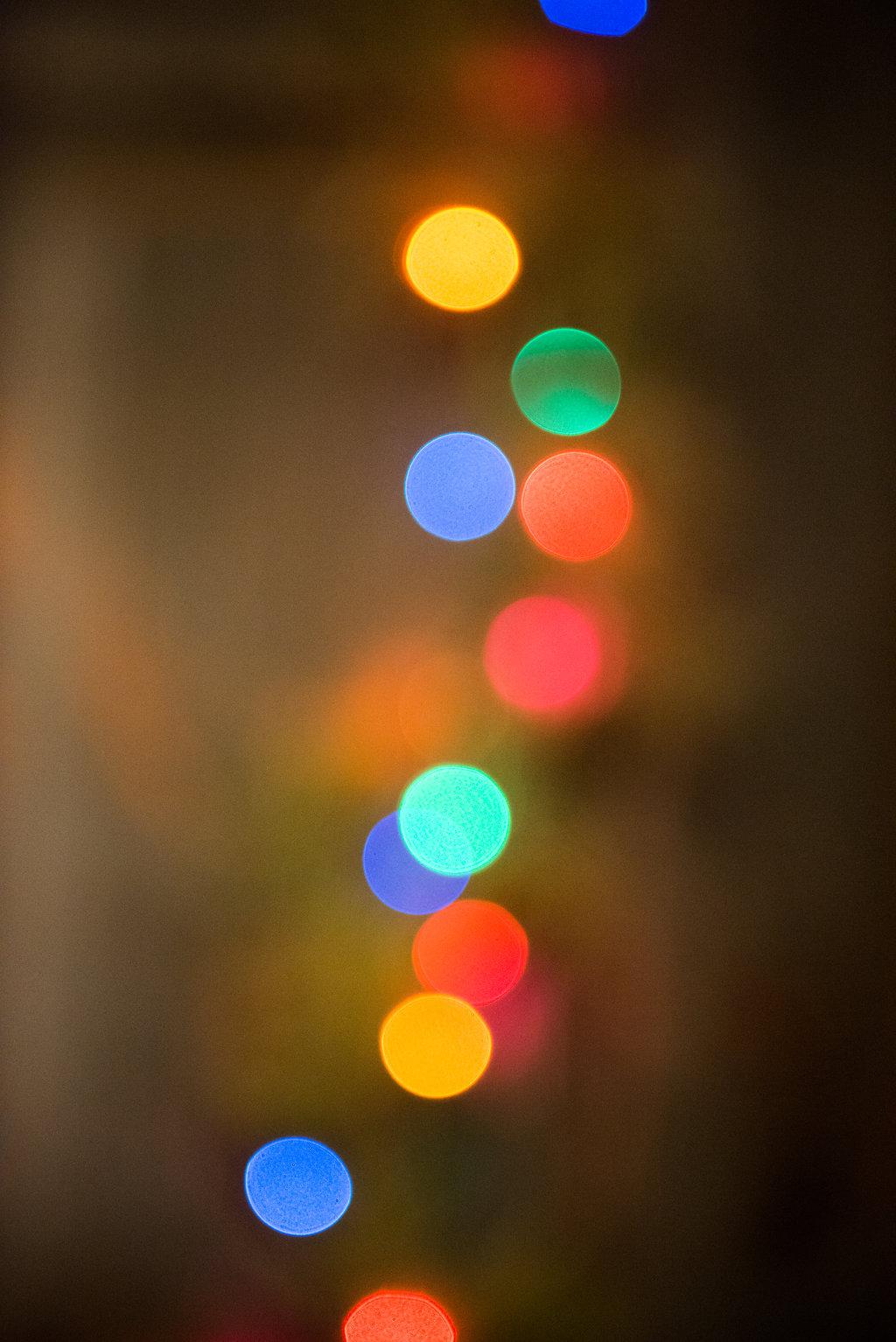 JLPhoto-85.jpg