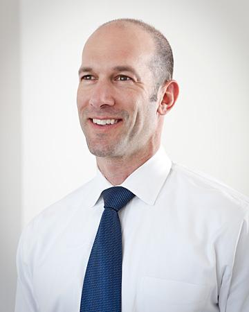 Aaron Maass, Managing Director at Maass Media, has been an EO member since March 2016.