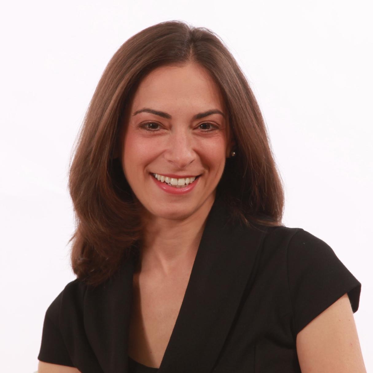 Emily Schwarz, Learning Chair