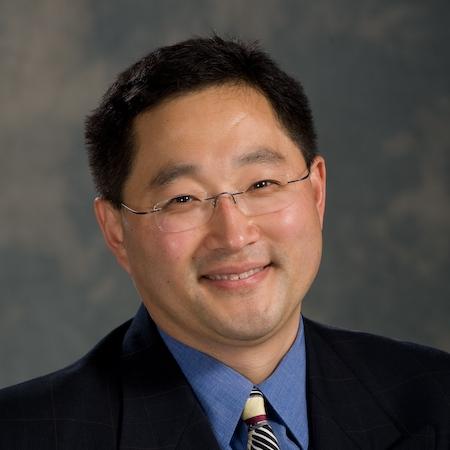 Joe Awe, Forum Chair