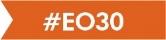 30th Anniv Social_#EO30.jpg