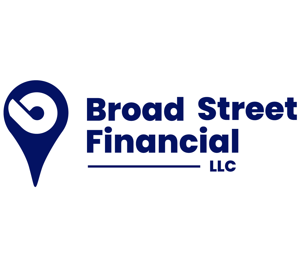 Broad_Street_Financial_Logo_13.jpg