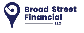 BroadStreetFinancial.png