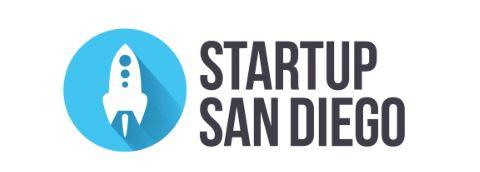 San Diego Startup Week Logo.JPG