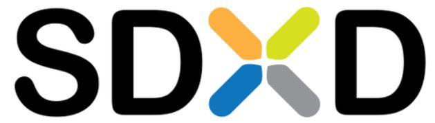 SDXD logo.JPG