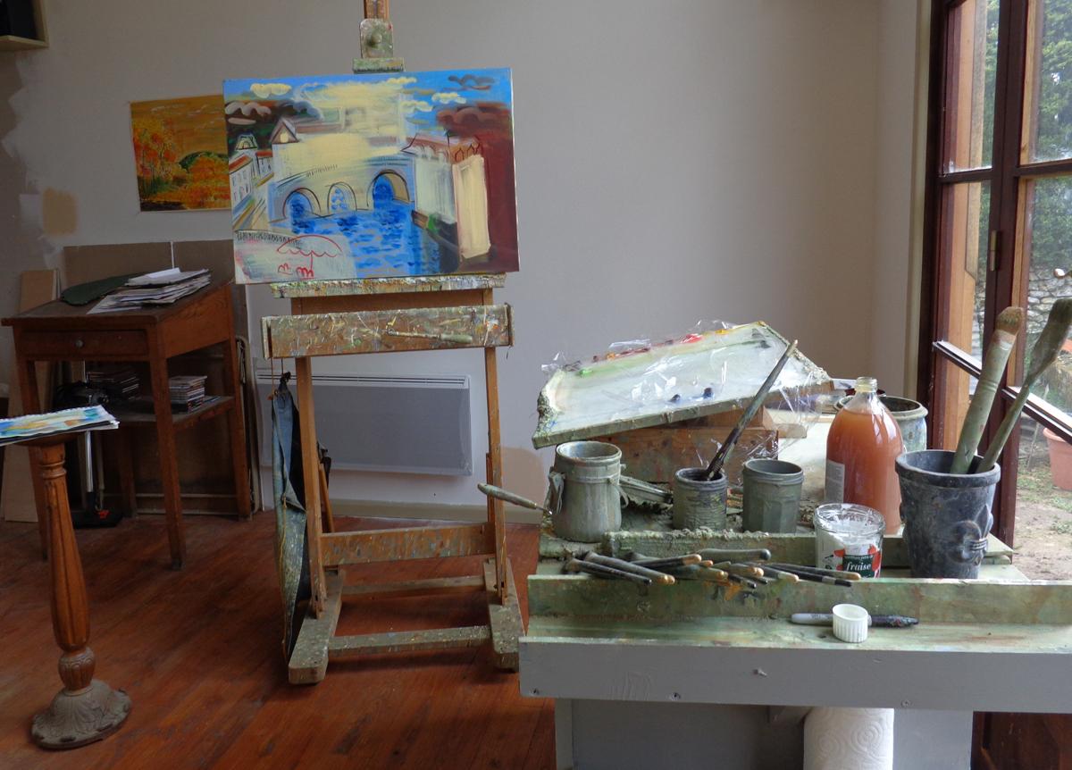 artist space.jpg