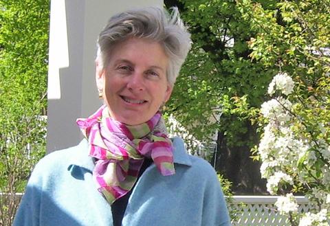 Susan spring.jpg