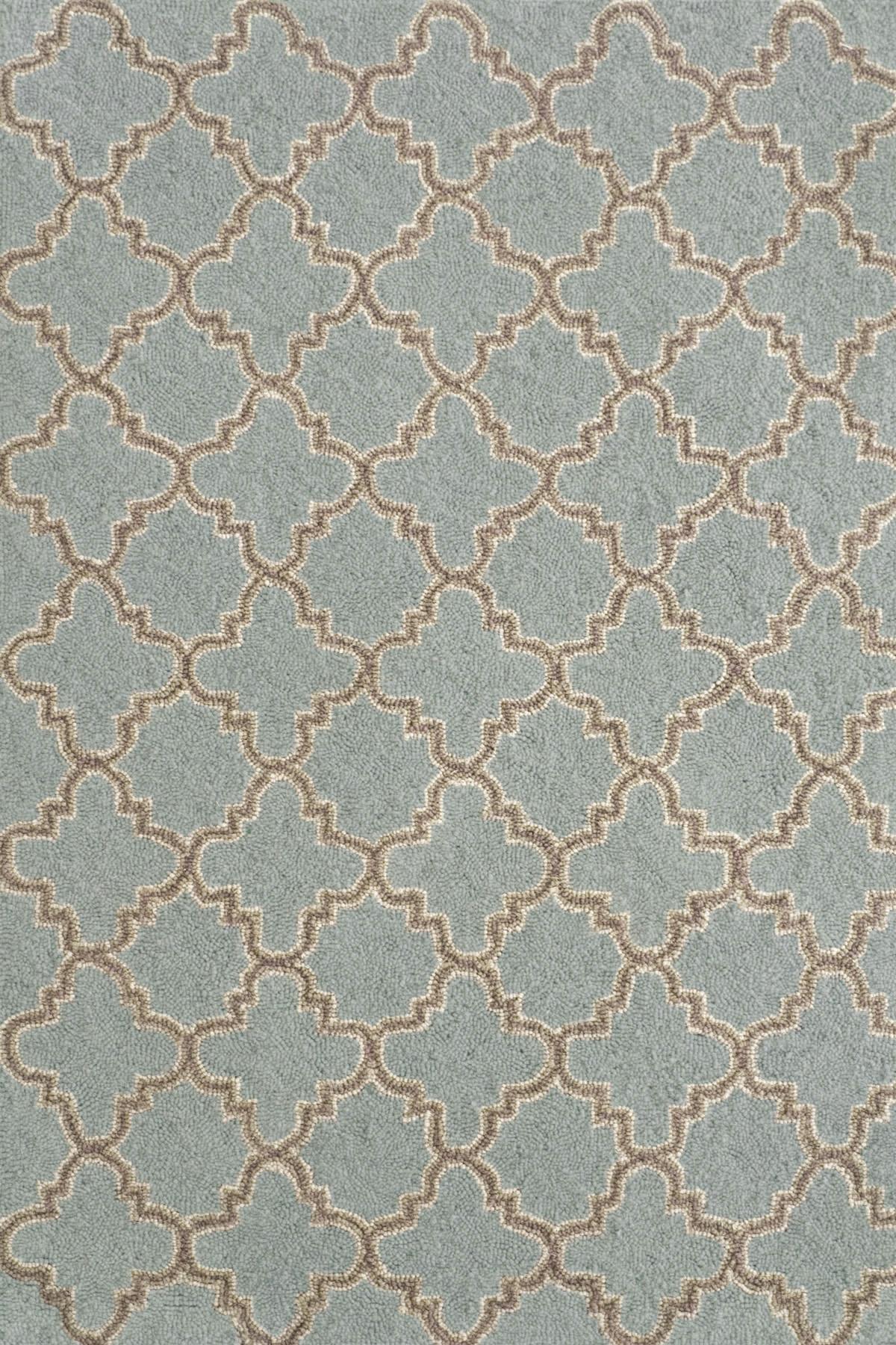 Tin Slate Wool