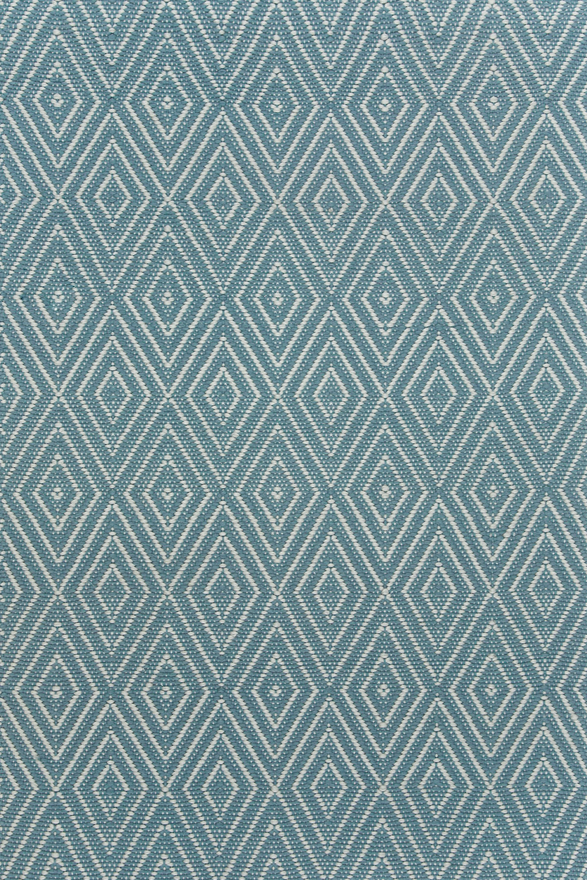 Diamond Slate Blue In/Out