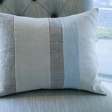 Throws, Pillows & Bedding