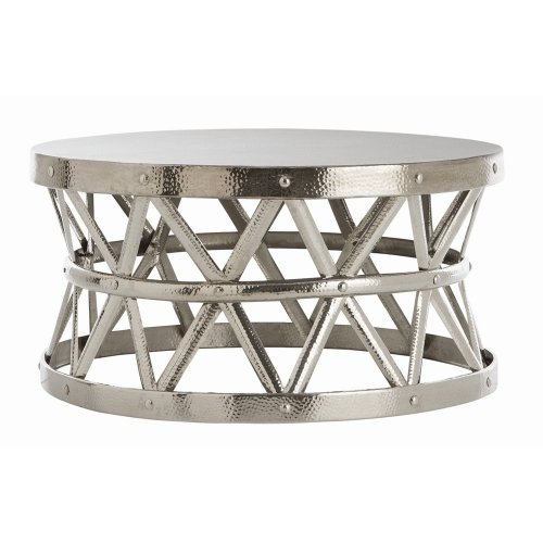 Stanley Costello Coffee Table
