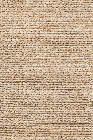Natural Jute Woven Rug