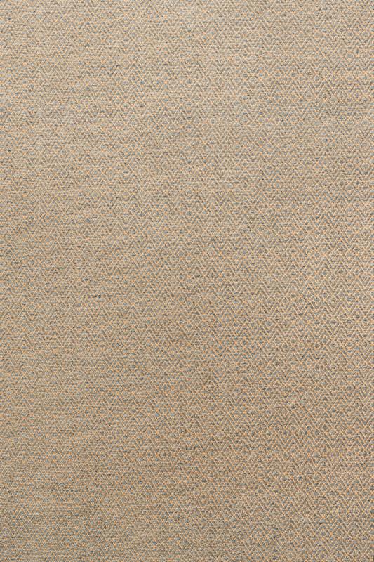 Dune Sisal Rug