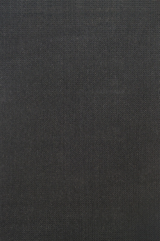 Cortina Black Sisal Rug