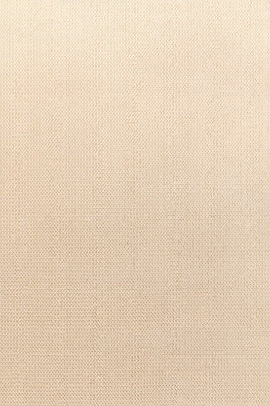 Cortina Powder Sisal Rug