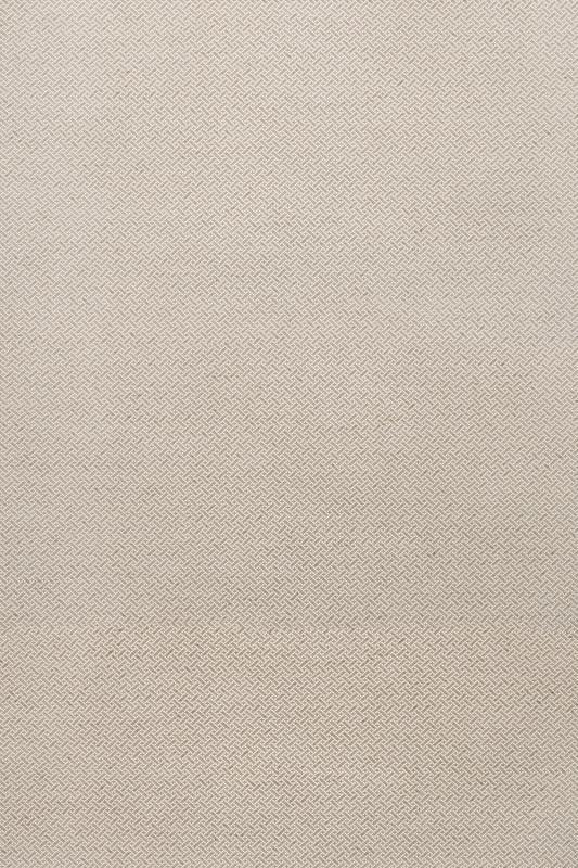 Tweed Sisal Rug