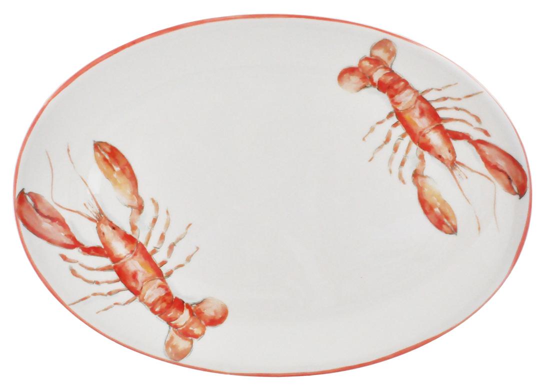 Lobster Platter