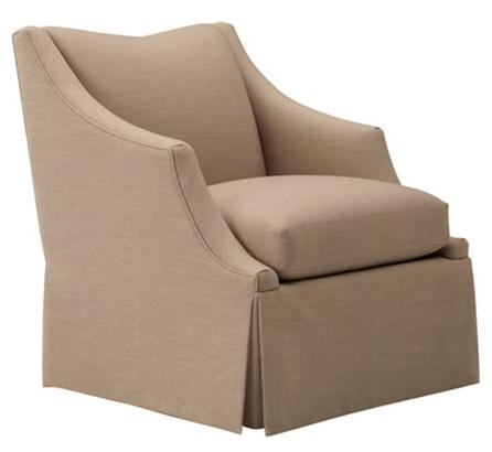Bridgehampton Chair