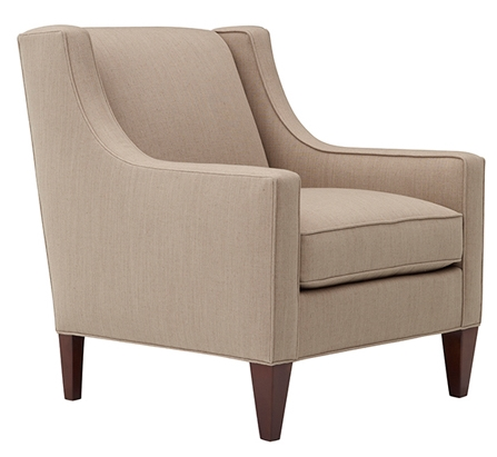 Sag Harbor Chair