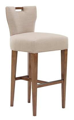 Watermill Bar or Counter Stool