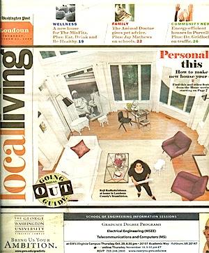 The Washington Post - October 22, 2009